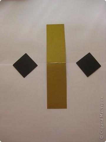 Закладки  на  магнитах . фото 2