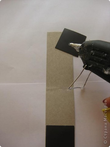 Закладки  на  магнитах . фото 3