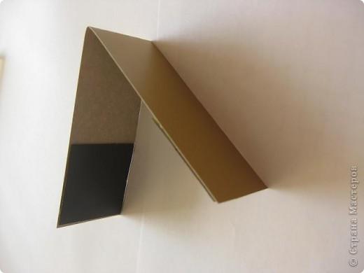 Закладки  на  магнитах . фото 4