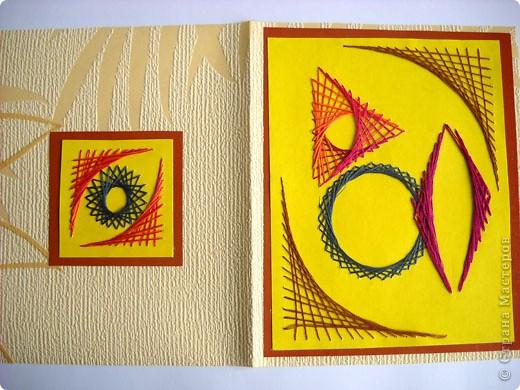 Обложки для тетрадей    фото 3