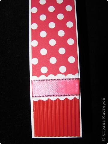Пять разноцветных закладок-карандашей для дневника. фото 4