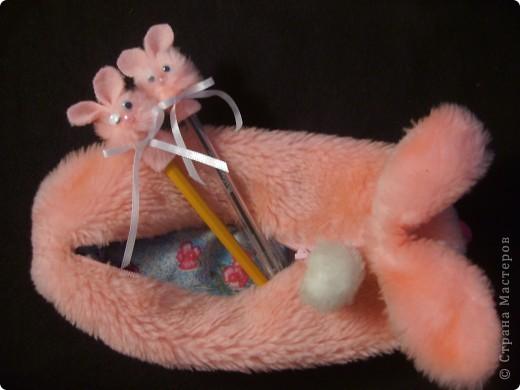 Кролик и К фото 4