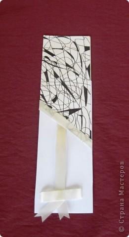 Закладка для учебника ИЗО. Все работы выполнены в едином стиле. фото 1