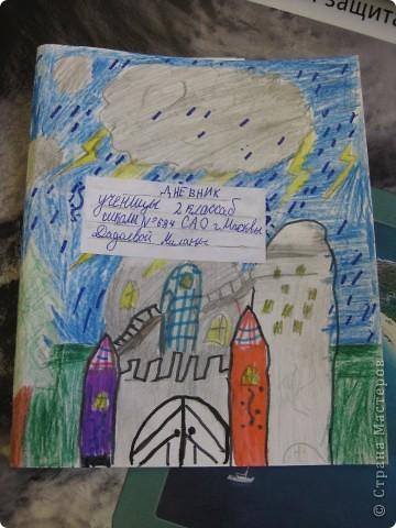 В детстве мы всегда строим себе воздушные замки... фото 2