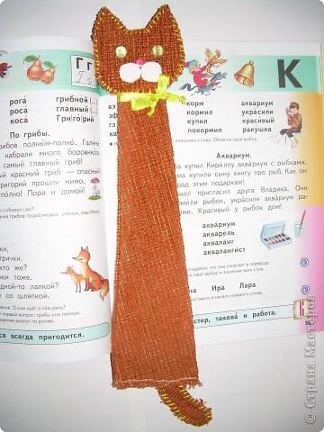 С Киской буквы изучаем, пишем буквы и читаем! фото 1