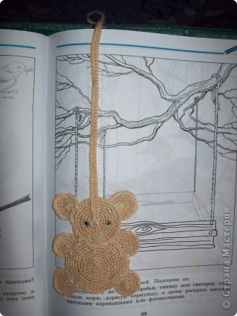 Слонёнок фото 1