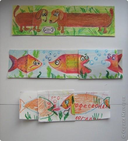 Для создания таких закладок взяла идею Викторички. http://stranamasterov.ru/node/241917?kv=1755 . Немного пофантазировала - и вот результат.  фото 7
