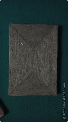 Все необходимое для труда по швейному делу умещается в таком пенале.  фото 6