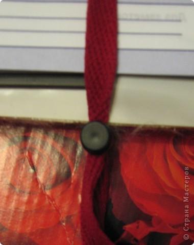 Пушистая меховая обложка - в таком дневнике могут быть только отличные оценки! фото 4