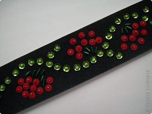 Эти закладки прилагаются к обложке http://stranamasterov.ru/node/251776 и соответствуют разным видам рукоделия фото 5