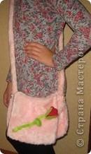 Портфель для девочек фото 2