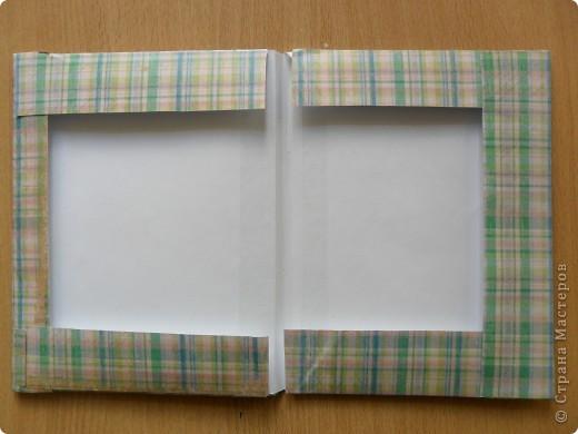 Обложка для дневника фото 3