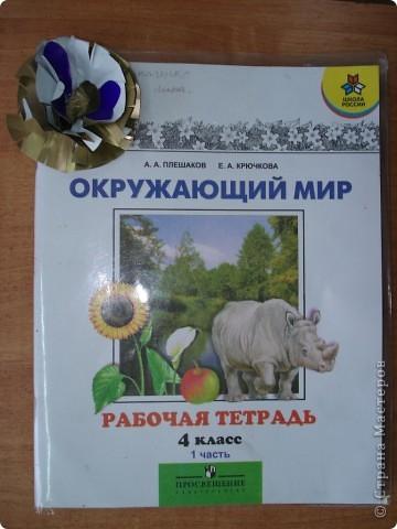 """обложка """"Русалочка"""" фото 3"""