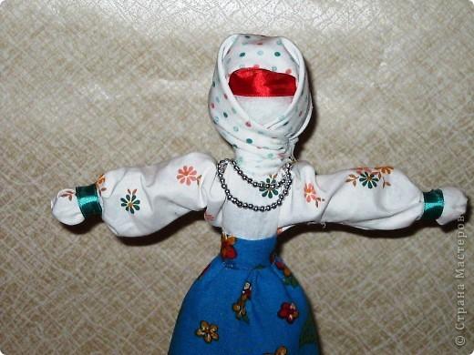 """20 февраля - День народной куклы """" Поиск мастер классов, поделок своими руками и рукоделия на SearchMasterclass.Net"""