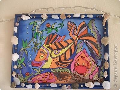 мамы под знаком зодиака рыбы