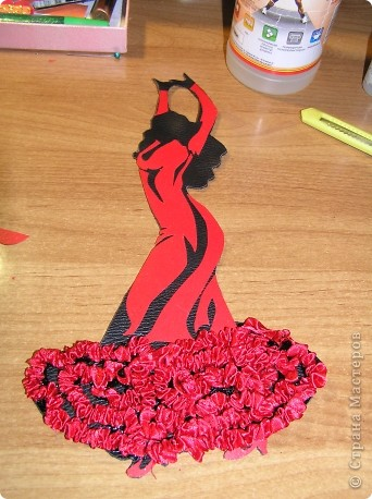 День  Фламенко фото 2