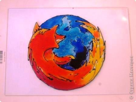 Международний День Интернета фото 2