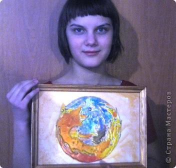 Международний День Интернета фото 5