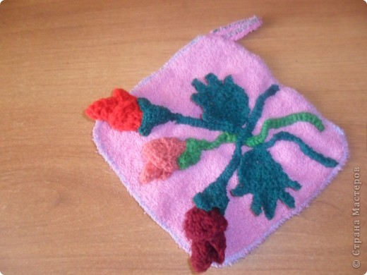 У  бардовой розы – бардовый   цвет,  У  красной  розы – красный, У розовой розы  - розовый цвет.  Прекрасней  в  мире  розы  нет! фото 1