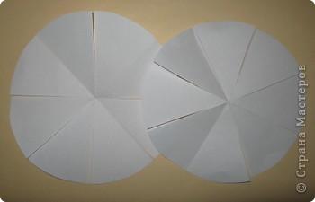 Игольница-кувшинка.  Эта игольница служит для безопасного хранения швейных иголок как во время работы, так  и после.  фото 2