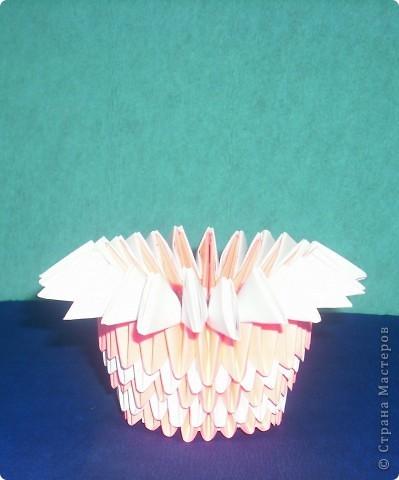 День модульного оригами. фото 3