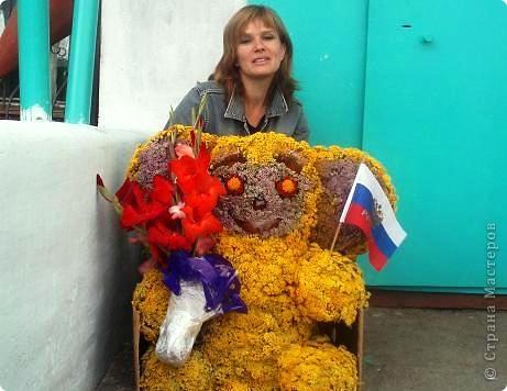 12 июня — день принятия государственного суверенитета (независимости) — отмечается как государственный праздник («День независимости России»).   фото 2