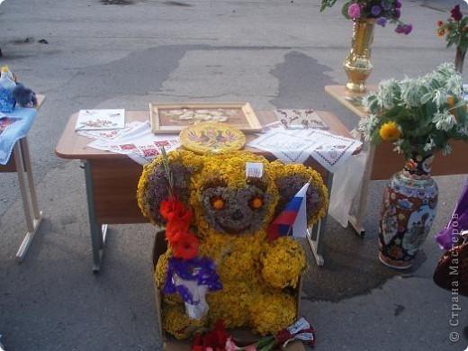 12 июня — день принятия государственного суверенитета (независимости) — отмечается как государственный праздник («День независимости России»).   фото 3