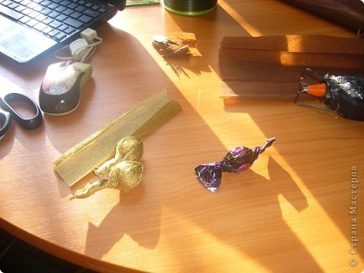 Это  второй праздник  который выпадает на этот день. День ореха по гороскопу друидов. фото 6