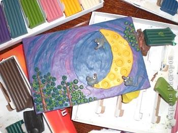 День Луны фото 2