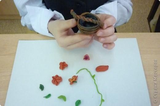 День Пятилепестковой розы фото 5