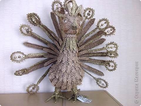 «Международный день птиц» интернациональный экологический праздник, который отмечается ежегодно, 1 апреля. В Российской Федерации является самым известным из «птичьих» праздников фото 1
