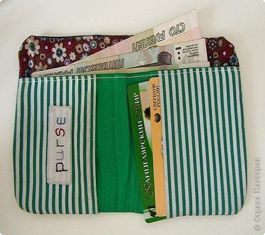 Вот такой комплект   предметов из джинсовой ткани, для школы , и не только,  у меня получился. Он состоит из: рюкзака, кошелька и обложки на дневник. фото 6