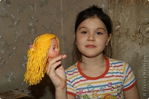 Всемирный день Блондинок фото 5