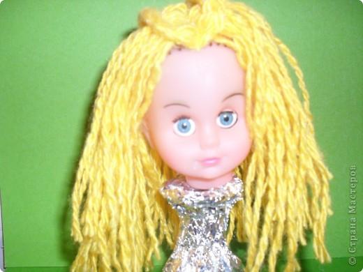 Всемирный день Блондинок фото 1