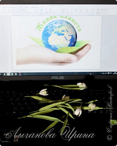 Подснежник - это невысокое красивое растение, которое первым оживает после зимы. Я его видела только на картинках. Впервые живые подснежники  увидела в своей поездке в Финляндию. Этот нежный и такой трепетный цветок рос на обочине дороги. Увидев его я радовалась как ребенок!  фото 5