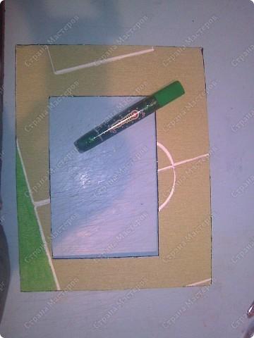 вот такой вот подарок сыну сотрудницы, идея вынашивалась аж с июня... и вот воплощение в жизнь фото 12