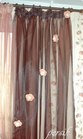 Деревянная заготовка, декупажная карта,структурная паста,яичная скорлупа,акриловые краски,лак. фото 14