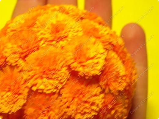 Ваза с цветами фото 5