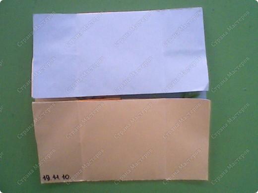 В упаковке фото 8