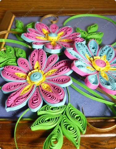 Часики с декоративными цветочками. К моему превеликому счастью наконец в интерьере)) фото 13