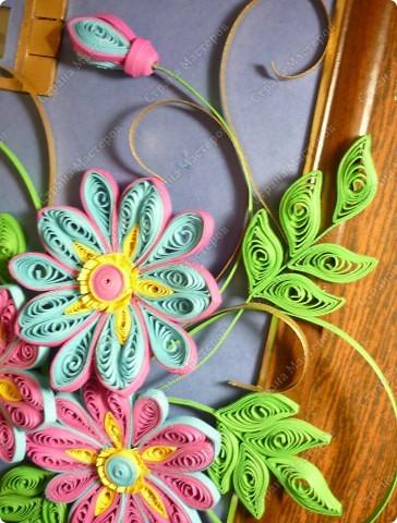 Часики с декоративными цветочками. К моему превеликому счастью наконец в интерьере)) фото 14