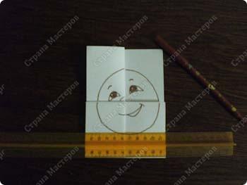 Попробуйте найти колобка на этой картинке. фото 2