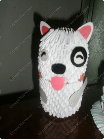 Мой тортик фото 4