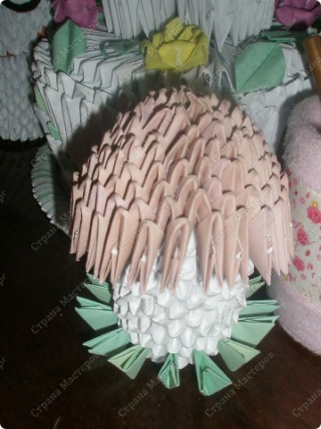 Мой тортик фото 6