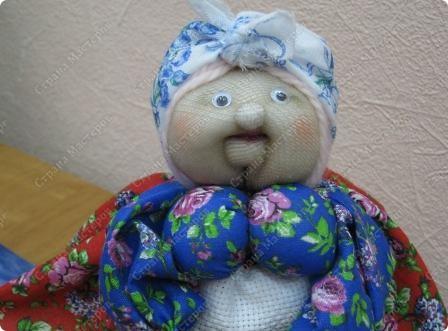 Бабка моя фото 2