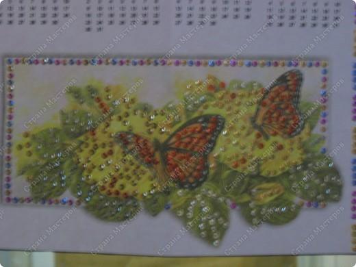 Мой календарь фото 3