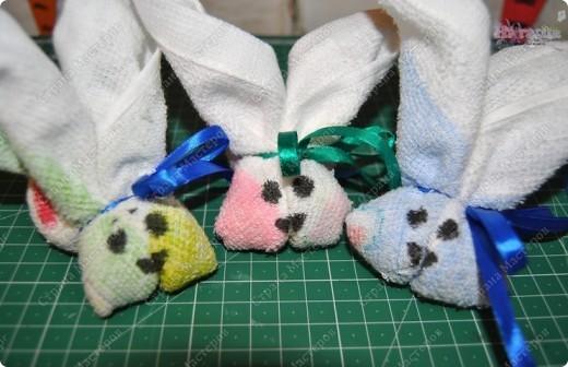 Вот и я начала дарить подарки... Идея пришла из интернета (см. http://www.liveinternet.ru/users/katra_i/post129229241/) - и, конечно, что-то добавлено свое :-) фото 13