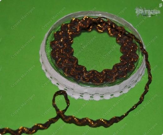 Вот и я начала дарить подарки... Идея пришла из интернета (см. http://www.liveinternet.ru/users/katra_i/post129229241/) - и, конечно, что-то добавлено свое :-) фото 4