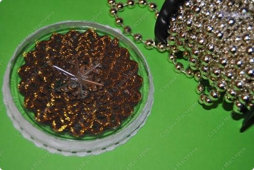 Вот и я начала дарить подарки... Идея пришла из интернета (см. http://www.liveinternet.ru/users/katra_i/post129229241/) - и, конечно, что-то добавлено свое :-) фото 5