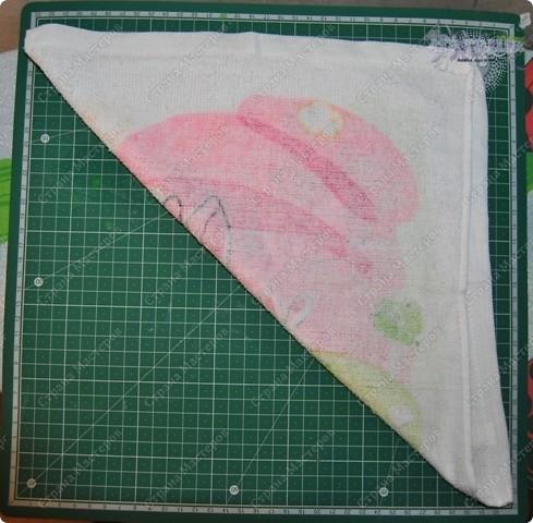 Вот и я начала дарить подарки... Идея пришла из интернета (см. http://www.liveinternet.ru/users/katra_i/post129229241/) - и, конечно, что-то добавлено свое :-) фото 9